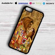 Beauty and the Beast Tale as Old As Time iPhone 4/4S 5 S/C/SE 6/6S Plus 7| Samsung Galaxy S4 S5 S6 S7 NOTE 3 4 5| LG G2 G3 G4| MOTOROLA MOTO X X2 NEXUS 6| SONY Z3 Z4 MINI| HTC ONE X M7 M8 M9 M8 MINI CASE