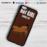 Bojack Horseman Hay Girl iPhone 4/4S 5 S/C/SE 6/6S Plus 7| Samsung Galaxy S4 S5 S6 S7 NOTE 3 4 5| LG G2 G3 G4| MOTOROLA MOTO X X2 NEXUS 6| SONY Z3 Z4 MINI| HTC ONE X M7 M8 M9 M8 MINI CASE