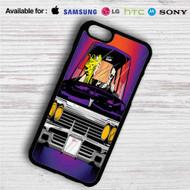 No Future Blink 182 iPhone 4/4S 5 S/C/SE 6/6S Plus 7| Samsung Galaxy S4 S5 S6 S7 NOTE 3 4 5| LG G2 G3 G4| MOTOROLA MOTO X X2 NEXUS 6| SONY Z3 Z4 MINI| HTC ONE X M7 M8 M9 M8 MINI CASE