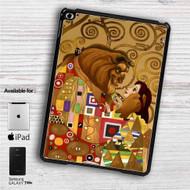 """Beauty and the Beast Tale as Old As Time iPad 2 3 4 iPad Mini 1 2 3 4 iPad Air 1 2   Samsung Galaxy Tab 10.1"""" Tab 2 7"""" Tab 3 7"""" Tab 3 8"""" Tab 4 7"""" Case"""
