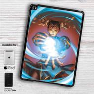 """Street Fighter Chun-Li iPad 2 3 4 iPad Mini 1 2 3 4 iPad Air 1 2   Samsung Galaxy Tab 10.1"""" Tab 2 7"""" Tab 3 7"""" Tab 3 8"""" Tab 4 7"""" Case"""