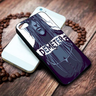 lazarus comic image comic on your case iphone 4 4s 5 5s 5c 6 6plus 7 case / cases