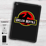 "Toothless Useless Reptile iPad 2 3 4 iPad Mini 1 2 3 4 iPad Air 1 2 | Samsung Galaxy Tab 10.1"" Tab 2 7"" Tab 3 7"" Tab 3 8"" Tab 4 7"" Case"