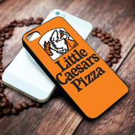 little caesars on your case iphone 4 4s 5 5s 5c 6 6plus 7 case / cases