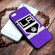 Los Angeles Kings 2 on your case iphone 4 4s 5 5s 5c 6 6plus 7 case / cases