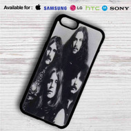 Black Sabbath iPhone 4/4S 5 S/C/SE 6/6S Plus 7| Samsung Galaxy S4 S5 S6 S7 NOTE 3 4 5| LG G2 G3 G4| MOTOROLA MOTO X X2 NEXUS 6| SONY Z3 Z4 MINI| HTC ONE X M7 M8 M9 M8 MINI CASE