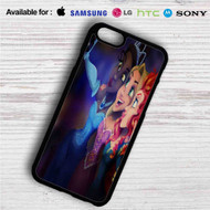 Disney Princesses Take Selfies iPhone 4/4S 5 S/C/SE 6/6S Plus 7| Samsung Galaxy S4 S5 S6 S7 NOTE 3 4 5| LG G2 G3 G4| MOTOROLA MOTO X X2 NEXUS 6| SONY Z3 Z4 MINI| HTC ONE X M7 M8 M9 M8 MINI CASE
