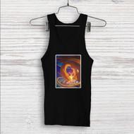 Charizard, Charmender and Cyndaquil Custom Men Woman Tank Top T Shirt Shirt
