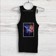 Disney Princesses Take Selfies Custom Men Woman Tank Top T Shirt Shirt