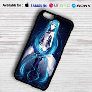 Hatsune Miku Vocaloid 1 iPhone 4/4S 5 S/C/SE 6/6S Plus 7| Samsung Galaxy S4 S5 S6 S7 NOTE 3 4 5| LG G2 G3 G4| MOTOROLA MOTO X X2 NEXUS 6| SONY Z3 Z4 MINI| HTC ONE X M7 M8 M9 M8 MINI CASE