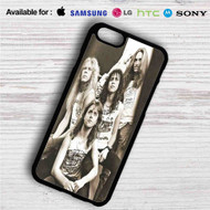 Metallica iPhone 4/4S 5 S/C/SE 6/6S Plus 7| Samsung Galaxy S4 S5 S6 S7 NOTE 3 4 5| LG G2 G3 G4| MOTOROLA MOTO X X2 NEXUS 6| SONY Z3 Z4 MINI| HTC ONE X M7 M8 M9 M8 MINI CASE