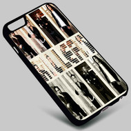 The Killers Iphone 5 5S 5CCase