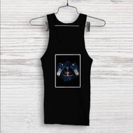 Spiderman Venom Gym Custom Men Woman Tank Top T Shirt Shirt