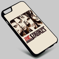 The Strokes Iphone 5 5S 5CCase