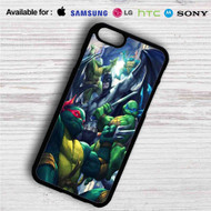 Batman and Teenage Mutant Ninja Turtles iPhone 4/4S 5 S/C/SE 6/6S Plus 7| Samsung Galaxy S4 S5 S6 S7 NOTE 3 4 5| LG G2 G3 G4| MOTOROLA MOTO X X2 NEXUS 6| SONY Z3 Z4 MINI| HTC ONE X M7 M8 M9 M8 MINI CASE