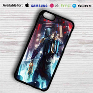 Boba Fett got Pikachu iPhone 4/4S 5 S/C/SE 6/6S Plus 7| Samsung Galaxy S4 S5 S6 S7 NOTE 3 4 5| LG G2 G3 G4| MOTOROLA MOTO X X2 NEXUS 6| SONY Z3 Z4 MINI| HTC ONE X M7 M8 M9 M8 MINI CASE