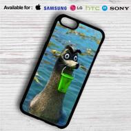 Gerald Finding Dory iPhone 4/4S 5 S/C/SE 6/6S Plus 7| Samsung Galaxy S4 S5 S6 S7 NOTE 3 4 5| LG G2 G3 G4| MOTOROLA MOTO X X2 NEXUS 6| SONY Z3 Z4 MINI| HTC ONE X M7 M8 M9 M8 MINI CASE