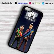 Men in Plaid iPhone 4/4S 5 S/C/SE 6/6S Plus 7| Samsung Galaxy S4 S5 S6 S7 NOTE 3 4 5| LG G2 G3 G4| MOTOROLA MOTO X X2 NEXUS 6| SONY Z3 Z4 MINI| HTC ONE X M7 M8 M9 M8 MINI CASE