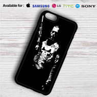 Punisher War Zone iPhone 4/4S 5 S/C/SE 6/6S Plus 7| Samsung Galaxy S4 S5 S6 S7 NOTE 3 4 5| LG G2 G3 G4| MOTOROLA MOTO X X2 NEXUS 6| SONY Z3 Z4 MINI| HTC ONE X M7 M8 M9 M8 MINI CASE