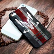 N7 Spectre mass effect Iphone 4 4s 5 5s 5c 6 6plus 7 case / cases