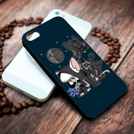 Narf Pinky and the brain darth vader star wars on your case iphone 4 4s 5 5s 5c 6 6plus 7 case / cases