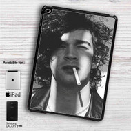"Matty Healy The 1975 iPad 2 3 4 iPad Mini 1 2 3 4 iPad Air 1 2 | Samsung Galaxy Tab 10.1"" Tab 2 7"" Tab 3 7"" Tab 3 8"" Tab 4 7"" Case"