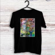 Kawaii Pokemon Custom T Shirt Tank Top Men and Woman