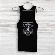 Ace of Spades Custom Men Woman Tank Top T Shirt Shirt