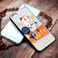 New York Mets 2 on your case iphone 4 4s 5 5s 5c 6 6plus 7 case / cases