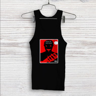 Dead by Daylight The Hillbilly Custom Men Woman Tank Top T Shirt Shirt