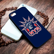 new york rangers Iphone 4 4s 5 5s 5c 6 6plus 7 case / cases