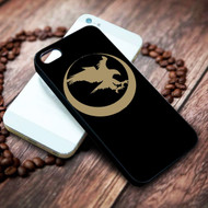nighthawk custom on your case iphone 4 4s 5 5s 5c 6 6plus 7 case / cases