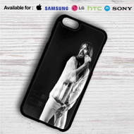 Bob Seger iPhone 4/4S 5 S/C/SE 6/6S Plus 7| Samsung Galaxy S4 S5 S6 S7 NOTE 3 4 5| LG G2 G3 G4| MOTOROLA MOTO X X2 NEXUS 6| SONY Z3 Z4 MINI| HTC ONE X M7 M8 M9 M8 MINI CASE