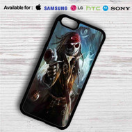 Captain Jack Skellington iPhone 4/4S 5 S/C/SE 6/6S Plus 7| Samsung Galaxy S4 S5 S6 S7 NOTE 3 4 5| LG G2 G3 G4| MOTOROLA MOTO X X2 NEXUS 6| SONY Z3 Z4 MINI| HTC ONE X M7 M8 M9 M8 MINI CASE