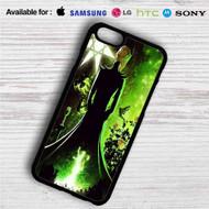 Cersei Lannister Game of Thrones iPhone 4/4S 5 S/C/SE 6/6S Plus 7| Samsung Galaxy S4 S5 S6 S7 NOTE 3 4 5| LG G2 G3 G4| MOTOROLA MOTO X X2 NEXUS 6| SONY Z3 Z4 MINI| HTC ONE X M7 M8 M9 M8 MINI CASE