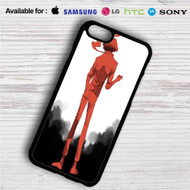 Cowboy Bebop Spike Spiegel 1 iPhone 4/4S 5 S/C/SE 6/6S Plus 7| Samsung Galaxy S4 S5 S6 S7 NOTE 3 4 5| LG G2 G3 G4| MOTOROLA MOTO X X2 NEXUS 6| SONY Z3 Z4 MINI| HTC ONE X M7 M8 M9 M8 MINI CASE