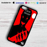 Dead by Daylight The Hillbilly iPhone 4/4S 5 S/C/SE 6/6S Plus 7| Samsung Galaxy S4 S5 S6 S7 NOTE 3 4 5| LG G2 G3 G4| MOTOROLA MOTO X X2 NEXUS 6| SONY Z3 Z4 MINI| HTC ONE X M7 M8 M9 M8 MINI CASE