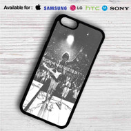 Jimi Hendrix Excuse Me iPhone 4/4S 5 S/C/SE 6/6S Plus 7| Samsung Galaxy S4 S5 S6 S7 NOTE 3 4 5| LG G2 G3 G4| MOTOROLA MOTO X X2 NEXUS 6| SONY Z3 Z4 MINI| HTC ONE X M7 M8 M9 M8 MINI CASE
