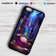 South Park The Stick of Truth iPhone 4/4S 5 S/C/SE 6/6S Plus 7| Samsung Galaxy S4 S5 S6 S7 NOTE 3 4 5| LG G2 G3 G4| MOTOROLA MOTO X X2 NEXUS 6| SONY Z3 Z4 MINI| HTC ONE X M7 M8 M9 M8 MINI CASE
