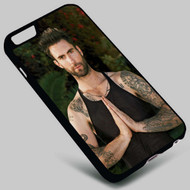 Adam Levine (1) Iphone 5 5S 5CCase