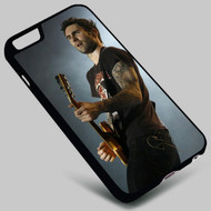 Adam Levine 1 on your case iphone 4 4s 5 5s 5c 6 6plus 7 Samsung Galaxy s3 s4 s5 s6 s7 HTC Case