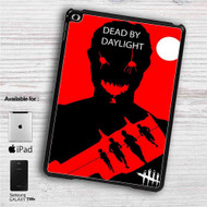 "Dead by Daylight The Hillbilly iPad 2 3 4 iPad Mini 1 2 3 4 iPad Air 1 2 | Samsung Galaxy Tab 10.1"" Tab 2 7"" Tab 3 7"" Tab 3 8"" Tab 4 7"" Case"
