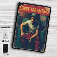 """Logic Bobby Tarantino iPad 2 3 4 iPad Mini 1 2 3 4 iPad Air 1 2   Samsung Galaxy Tab 10.1"""" Tab 2 7"""" Tab 3 7"""" Tab 3 8"""" Tab 4 7"""" Case"""
