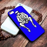 Paul Stuart on your case iphone 4 4s 5 5s 5c 6 6plus 7 case / cases