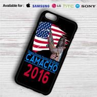 Dwayne Elizondo Mountain Dew Herbert Camacho iPhone 4/4S 5 S/C/SE 6/6S Plus 7| Samsung Galaxy S4 S5 S6 S7 NOTE 3 4 5| LG G2 G3 G4| MOTOROLA MOTO X X2 NEXUS 6| SONY Z3 Z4 MINI| HTC ONE X M7 M8 M9 M8 MINI CASE