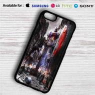 Gundam Guy iPhone 4/4S 5 S/C/SE 6/6S Plus 7| Samsung Galaxy S4 S5 S6 S7 NOTE 3 4 5| LG G2 G3 G4| MOTOROLA MOTO X X2 NEXUS 6| SONY Z3 Z4 MINI| HTC ONE X M7 M8 M9 M8 MINI CASE