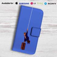 Descargar Monkey Island 2 Custom Leather Wallet iPhone 4/4S 5S/C 6/6S Plus 7| Samsung Galaxy S4 S5 S6 S7 Note 3 4 5| LG G2 G3 G4| Motorola Moto X X2 Nexus 6| Sony Z3 Z4 Mini| HTC ONE X M7 M8 M9 Case