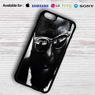 Thelonious Monk iPhone 4/4S 5 S/C/SE 6/6S Plus 7| Samsung Galaxy S4 S5 S6 S7 NOTE 3 4 5| LG G2 G3 G4| MOTOROLA MOTO X X2 NEXUS 6| SONY Z3 Z4 MINI| HTC ONE X M7 M8 M9 M8 MINI CASE
