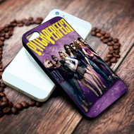 Pitch Perfect 2 on your case iphone 4 4s 5 5s 5c 6 6plus 7 case / cases