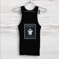 Ghostbusters Marshmallow Man Custom Men Woman Tank Top T Shirt Shirt